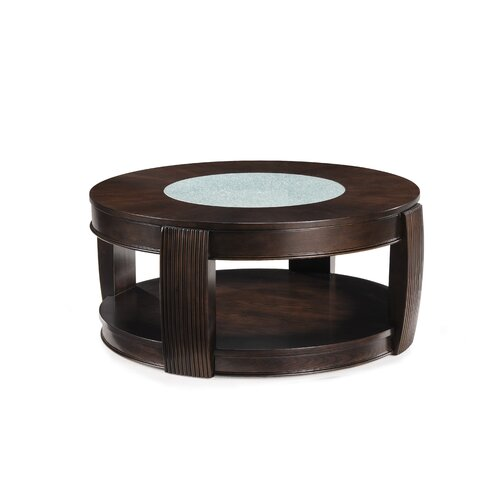 Magnussen Furniture Ino Coffee Table