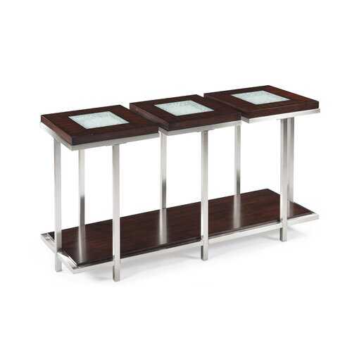 Malevich Console Table