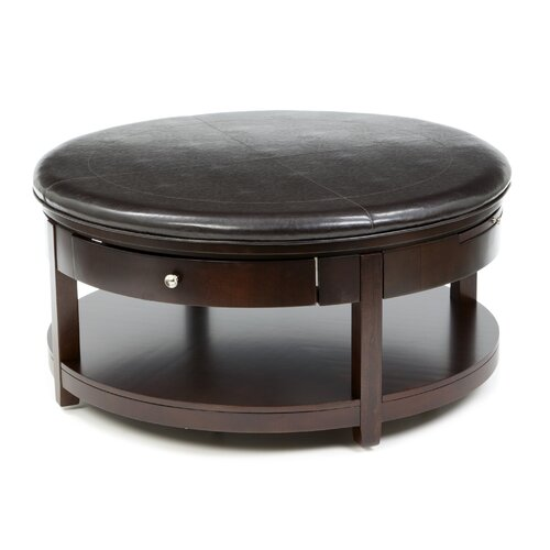 Brunswick Coffee Table