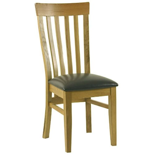 28 Wayfair Dining Room Chairs Jofran