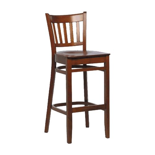 Classic St Louis Bar Stool Wayfair UK : Prague2B692Bcm2BKitchen2BBar2BStool from wayfair.co.uk size 500 x 500 jpeg 26kB