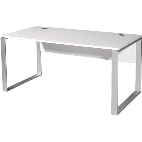 home etc woodbine desk without drawers reviews wayfair uk
