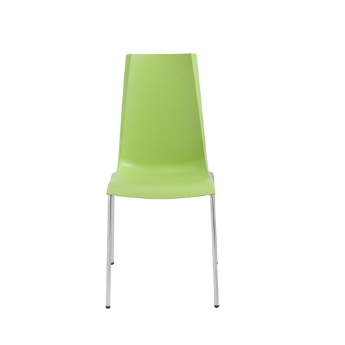 Mannequin Side Chair (Set of 4)