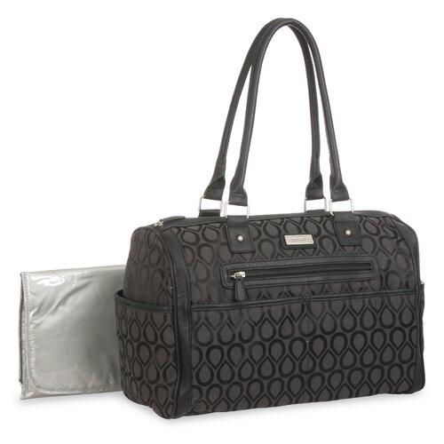Carter's Tote Diaper Bag