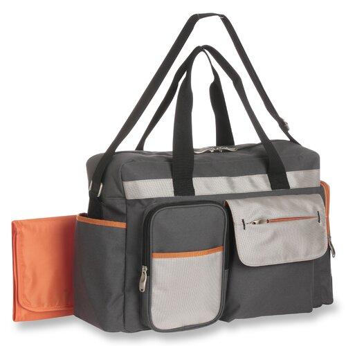 Graco Tote Diaper Bag