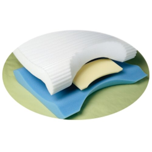 Contour Products Contour Cloud Pillow