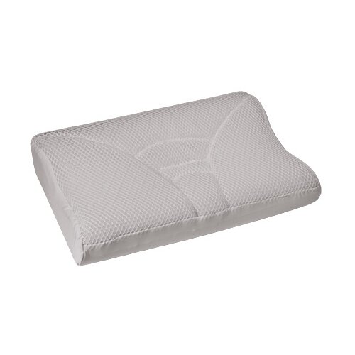 Cool Mesh Pillow