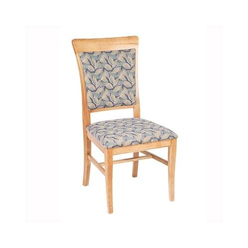 Holsag Remy Side Chair