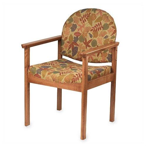 Holsag Arthur Guest Arm Chair