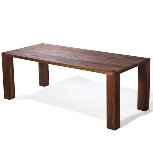 Artisan Fadilius Dining Table
