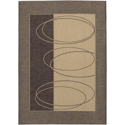Couristan Five Seasons Boulder Indoor/Outdoor Rug