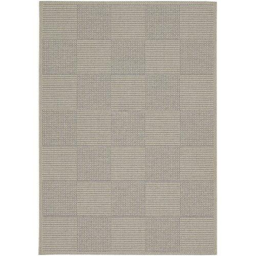 Tides Concord Sand/Grey Indoor/Outdoor Rug