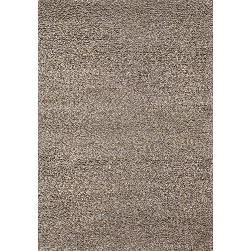 Couristan Lagash Woodchip Area Rug