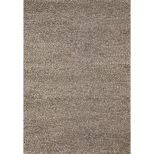 Couristan Lagash Woodchip Area Rug