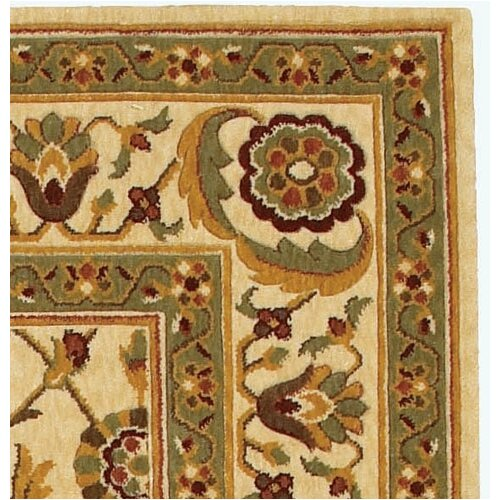 Couristan Royal Luxury Brentwood Rug