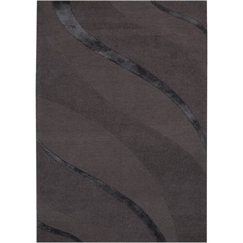 Anthians Grey Rug