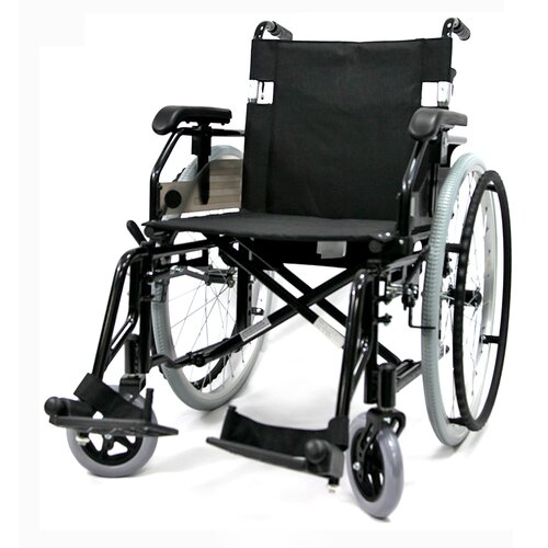karman healthcare ultra lightweight wheelchair reviews. Black Bedroom Furniture Sets. Home Design Ideas