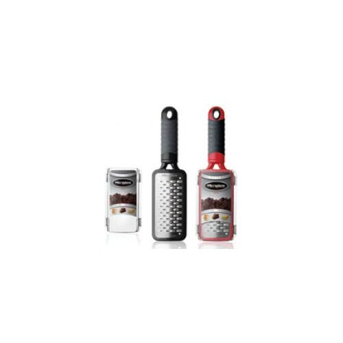 Microplane Home 2.0 Series Ribbon Grater