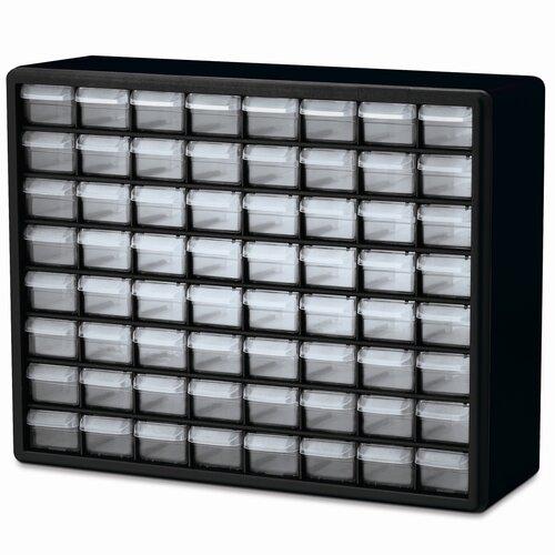 """Akro-Mils 20"""" Storage Cabinet"""