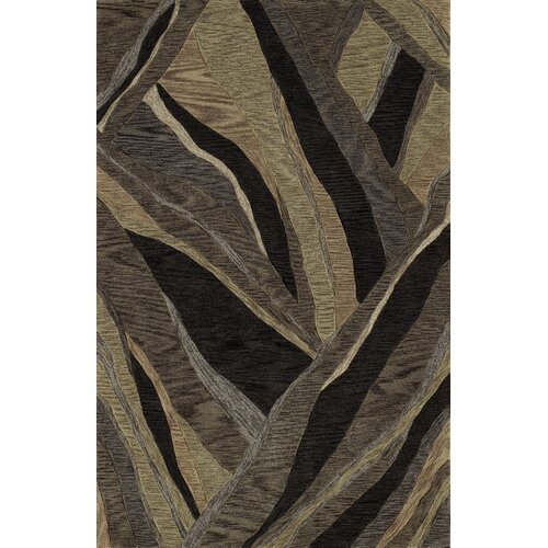 Dalyn Rug Co. Studio Fern Rug