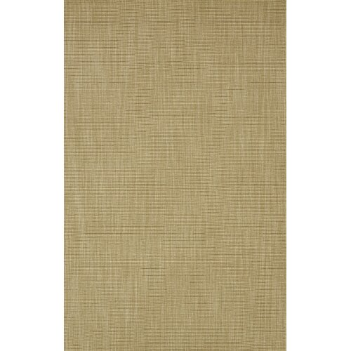 Dalyn Rug Co. Monaco Sisal Aloe Solid Rug