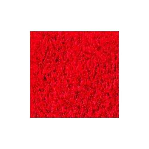 Dalyn Rug Co. Casual Elegance Red Area Rug