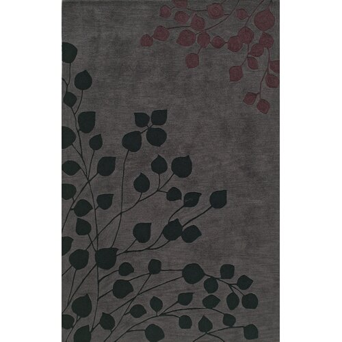 Dalyn Rug Co. Studio Grey Rug