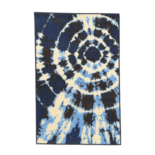 Dalyn Rug Co. 4-Ever Young Kids Rug