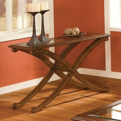 Granada Console Table
