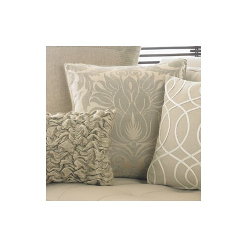 Wildcat Territory Murano Decorative Pillow