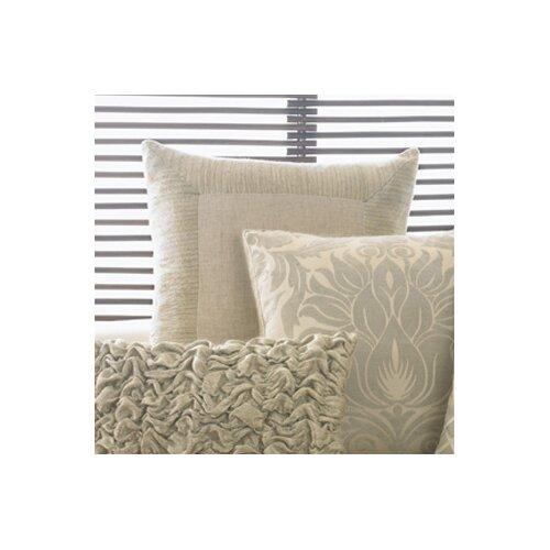 Wildcat Territory Murano Darcie Decorative Pillow