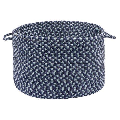Montego Utility Basket