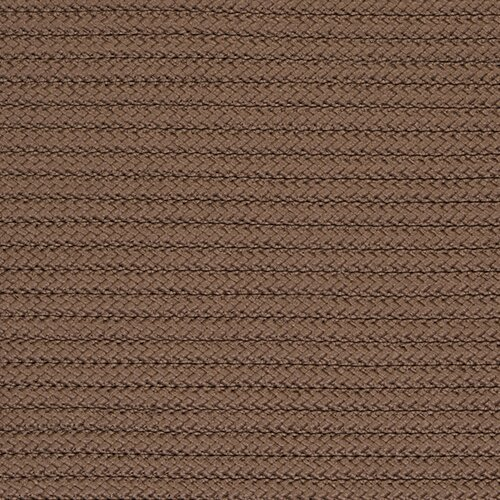 Colonial Mills Simply Home Solid Sample Swatch
