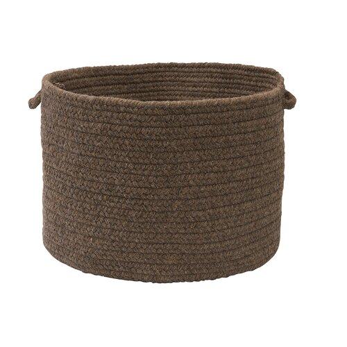 North Ridge Utility Basket
