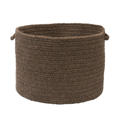 Colonial Mills Salisbury Utility Basket