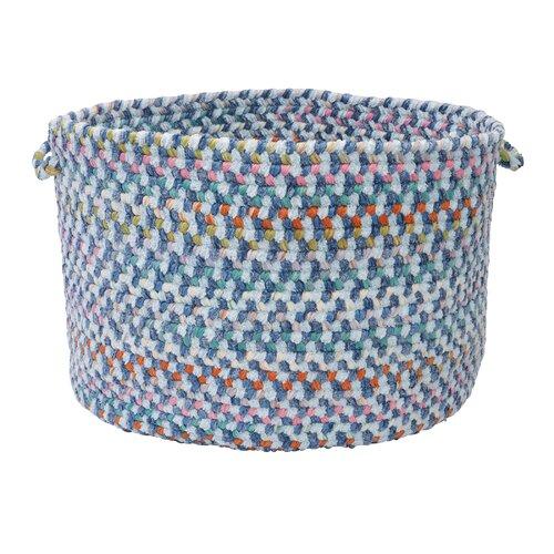Color Frenzy Utility Basket