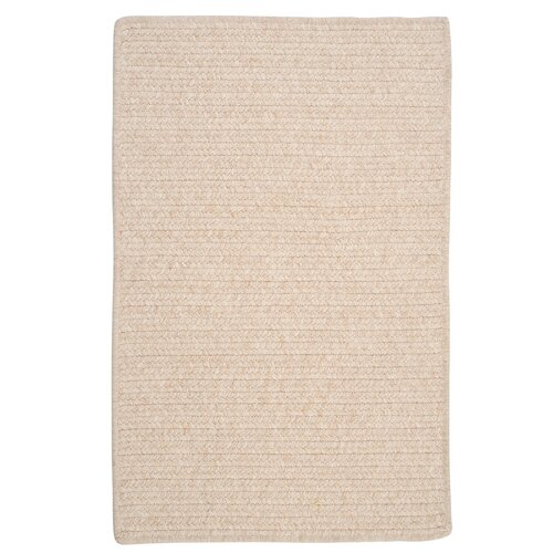Colonial Mills Westminster Natural Rug