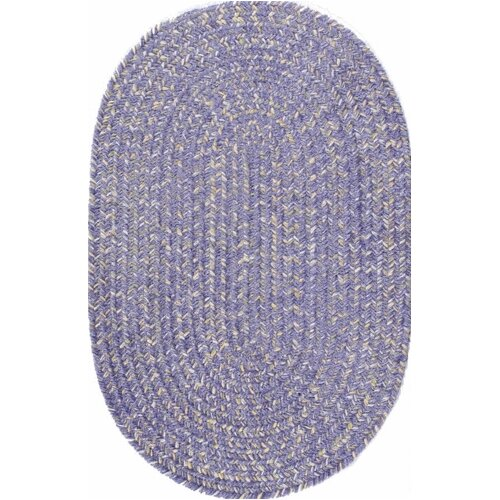 Colonial Mills West Bay Amethyst Rug