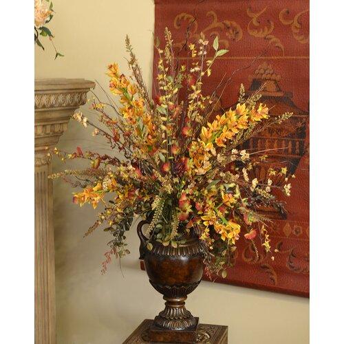 Flowers Home Orchid Flower Arrangements Lilies Home Decor Flower