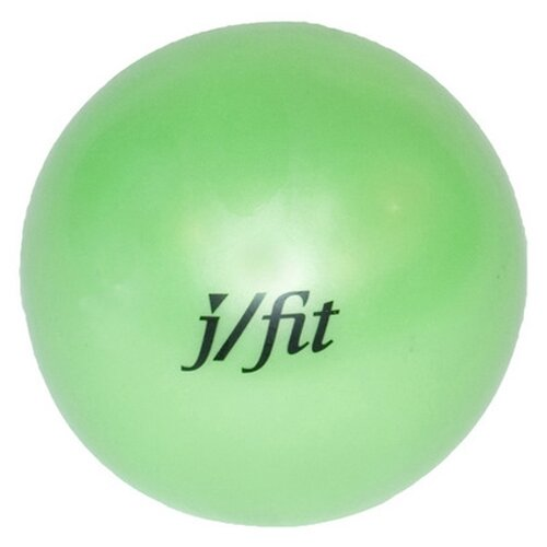 J Fit Toning Ball