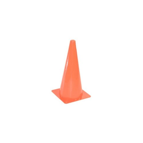 J Fit Agility Cone