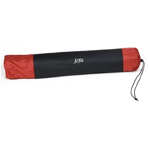 J Fit Foam Roller Cover
