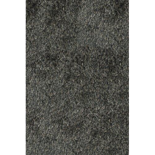 Momeni Luster Carbon Rug
