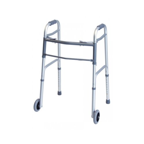 Lumex Everyday Dual Release Walker