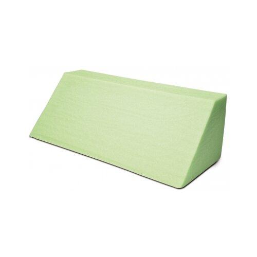 Lumex Foam Positioner Body Wedge & Reviews