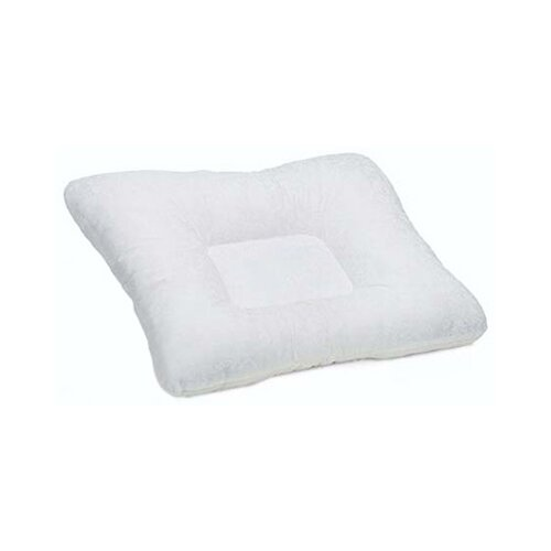 Lumex Tender Sleep Therapy Pillow