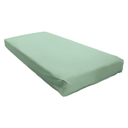 Lumex Nursing Home / Home Care Mattresses