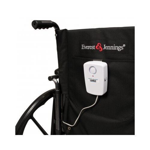 Lumex Bed Clip for Patient Alarm