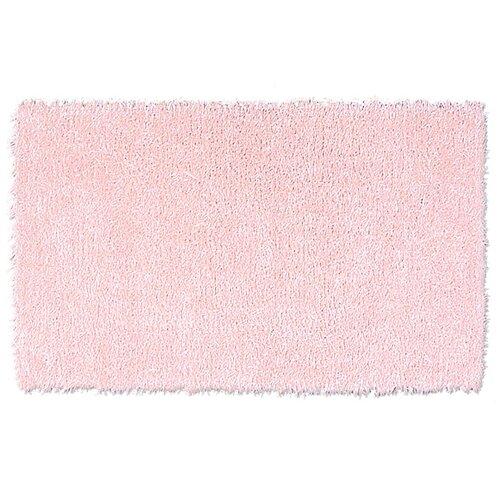 Coral Pink Rug