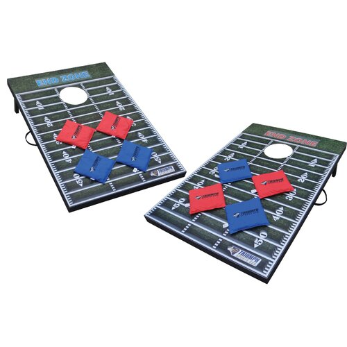 Triumph Sports USA Bag Toss